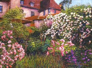 rambling-rose-impressions-david-lloyd-glover