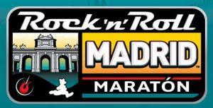 Rock-n-Roll-Madrid-Marathon