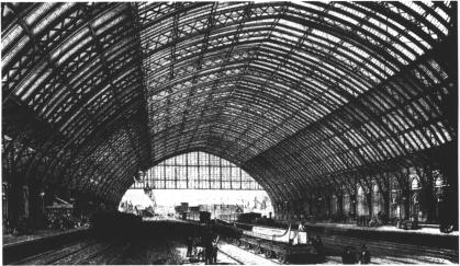 St_Pancras_Station