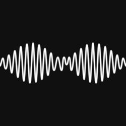 Arctic_Monkeys_-_AM_1_250x250