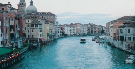 From-Venice-bridge-grand-canal