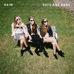 Haim_-_Days_Are_Gone_250x250