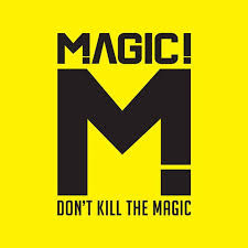 Don't Kill The Magic by Magic!